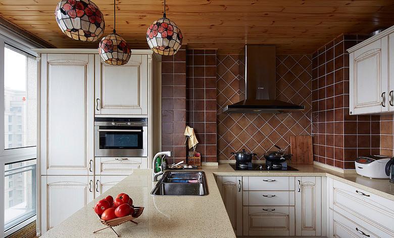 家居 起居室 设计 装修 780_471