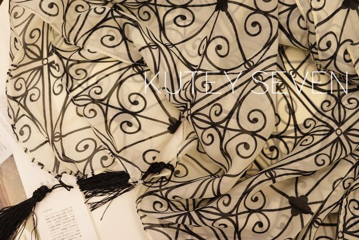 欧式图腾壁纸石贴图