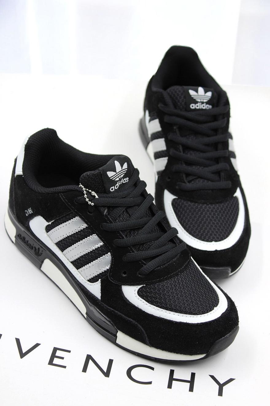 世界上最好的慢跑鞋
