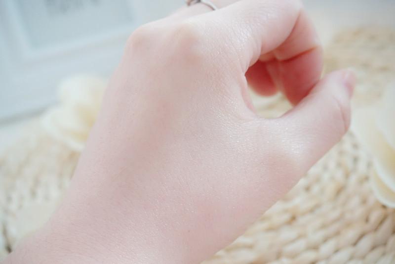做一个净白、晶透的美女纸 - 韩恩汐 - 韩恩汐