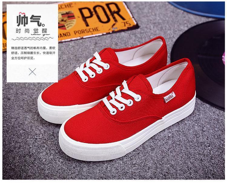 布鞋都有哪些品牌_【正品保证】:温州知名布鞋品牌,质 产品,时尚潮流前线.