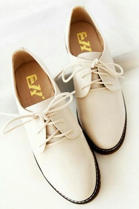 鞋子买家效果图