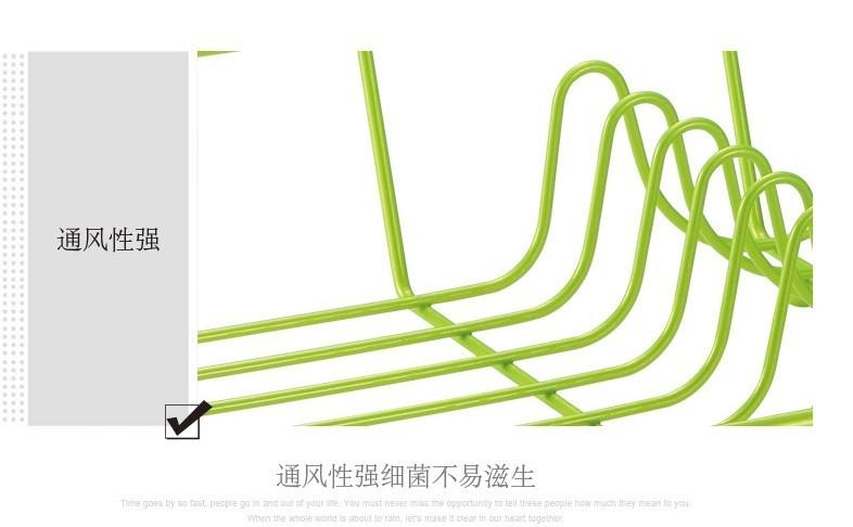 包装 包装设计 购物纸袋 设计 矢量 矢量图 素材 纸袋 786_486