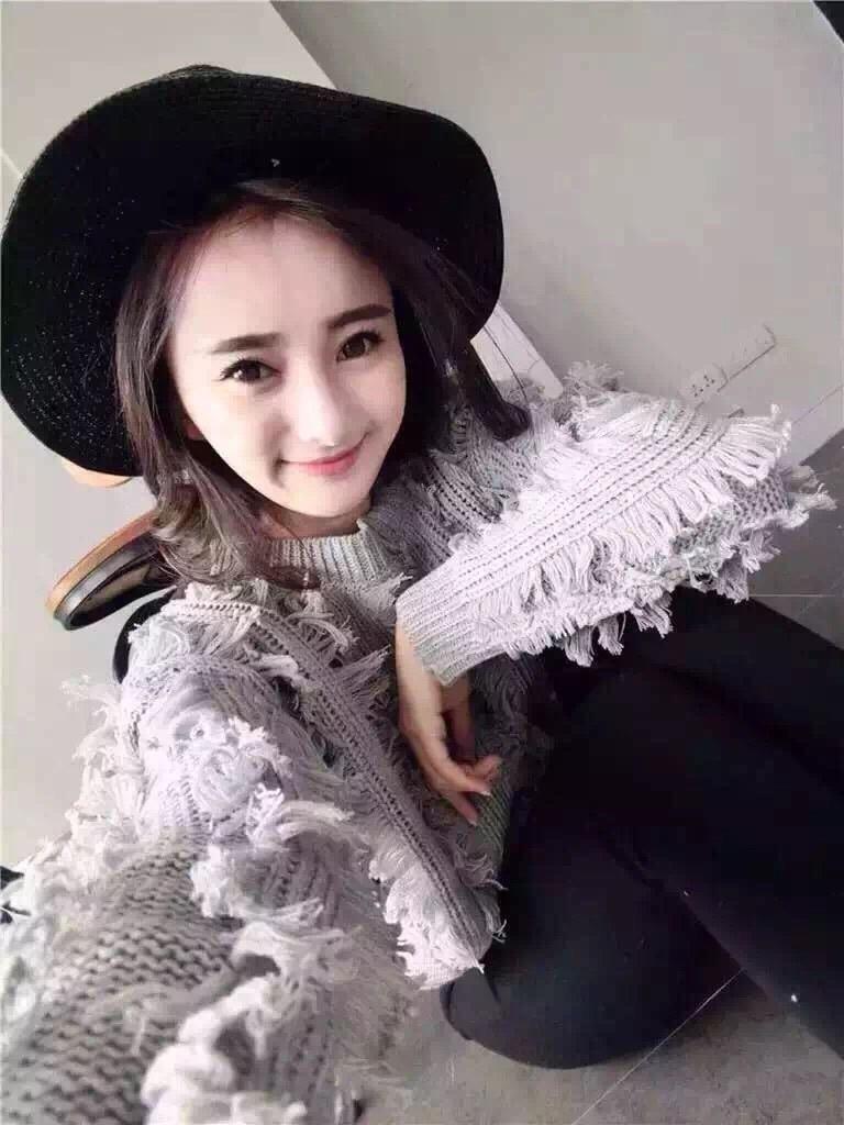 【韩版时尚休闲情趣】-套装/学生校服/v情趣制服_结构套装什么时尚的四时图片