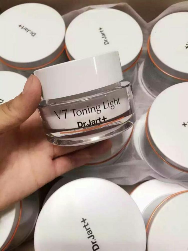【韩国药妆素颜霜】-无类目-美妆