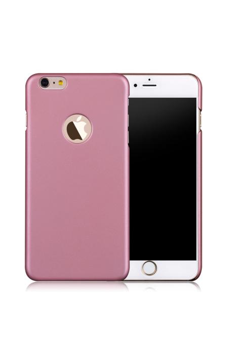 手机6splus手机壳iphone6splus苹果壳5.华为指纹解锁磨砂图片