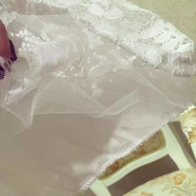 【立体修身剪裁连衣裙】-无类目-裙子