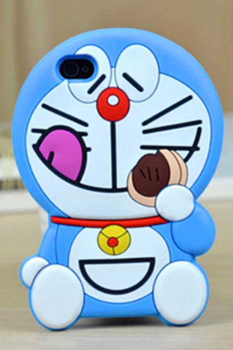 卡通,可爱,叮当猫,哆啦a梦