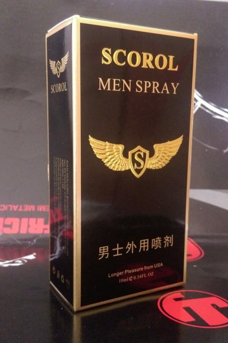买一送一男士v男士延时脑筋情趣用品的喷剂情趣急转弯图片